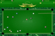 online pool billard spielen
