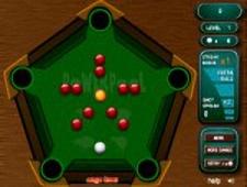 billard online 2 spieler