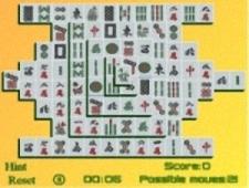 seite 55 mahjongg