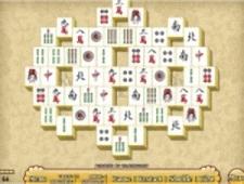 seite 55 mahjong