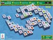 seite 55 online spiele
