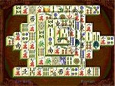 mahjongg kostenlos spielen